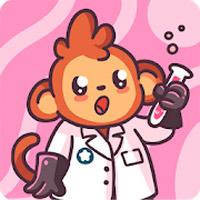 Monkeynauts icon