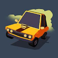 PAKO Forever icon