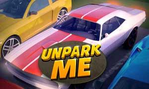 Un Park Me