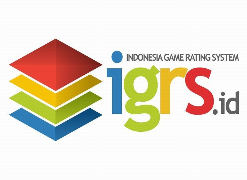2018, Semua Game di Indonesia Wajib Punya Klasifikasi IGRS