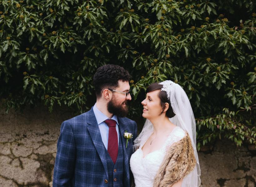 Ide Kreatif untuk Gelar Resepsi Pernikahan di Rumah