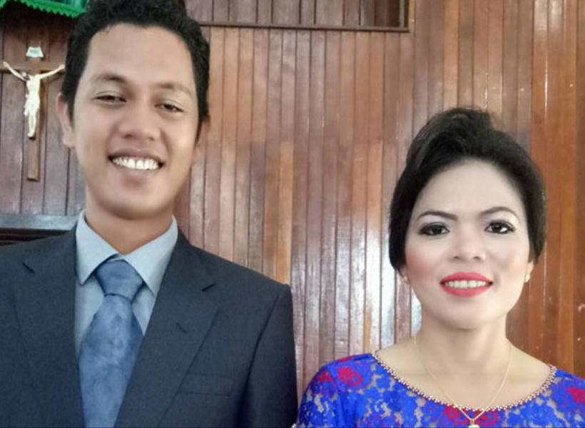 Impian Menikah Pupus Setelah Diserang Calon Mertua