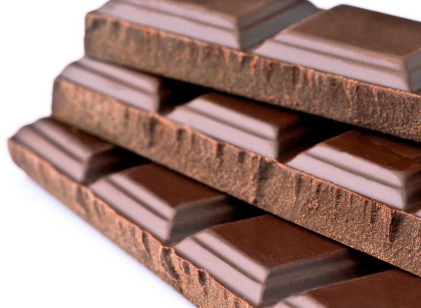 Camilan yang Seharusnya Tidak Disandingkan dengan Cokelat