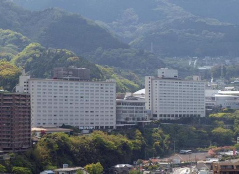 Hotel Tutup 10 Hari Demi Liburkan Karyawan