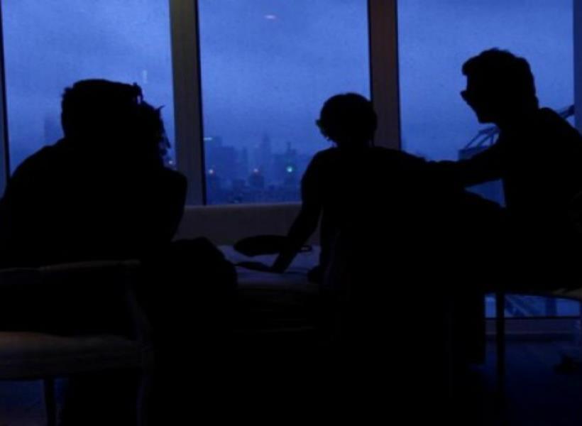 Maraknya Aksi Bertukar Pasangan di Banten