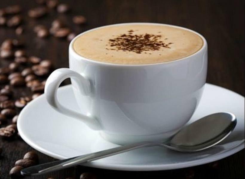 Penjelasan Ragam Sajian Kopi di Kafe