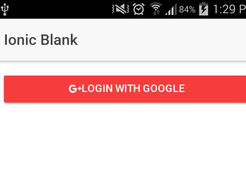 Cara Hentikan Aplikasi dan Situs yang Mengakses Akun Google Anda