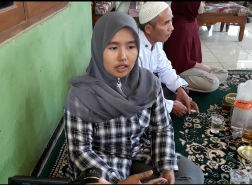Pilih Ridwan Kamil, Guru di Bekasi Mengaku Dipecat