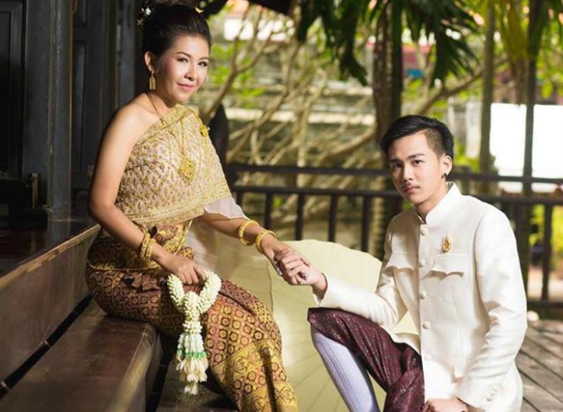 Pilu, Mempelai Wanita Umumkan Suaminya Kabur Saat Pesta Pernikahan