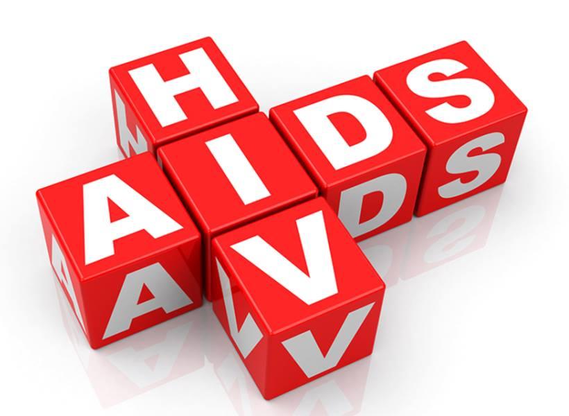 Mitos Salah Soal HIV-AIDS