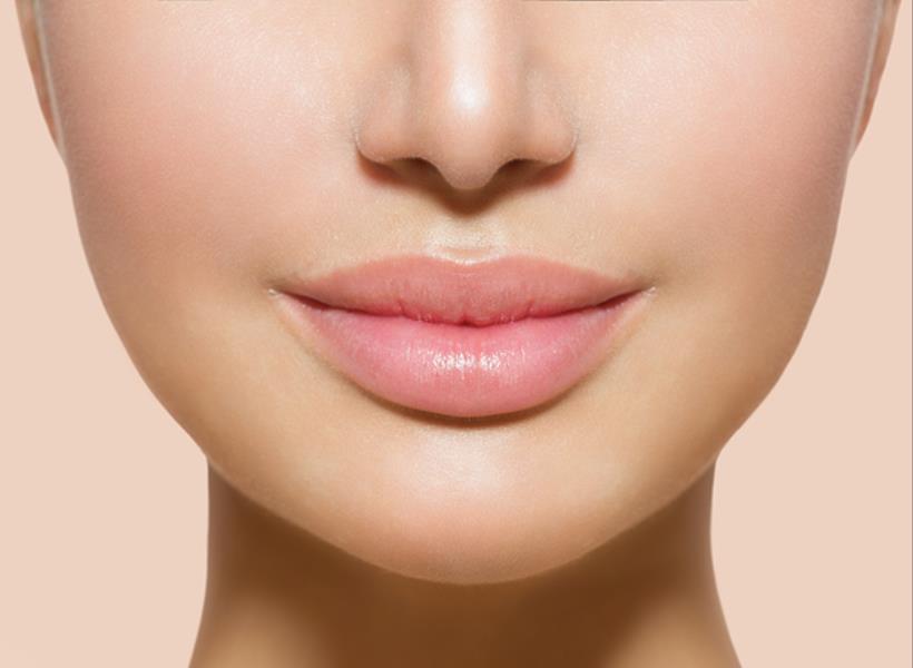 Tips Merawat Bibir Sehat