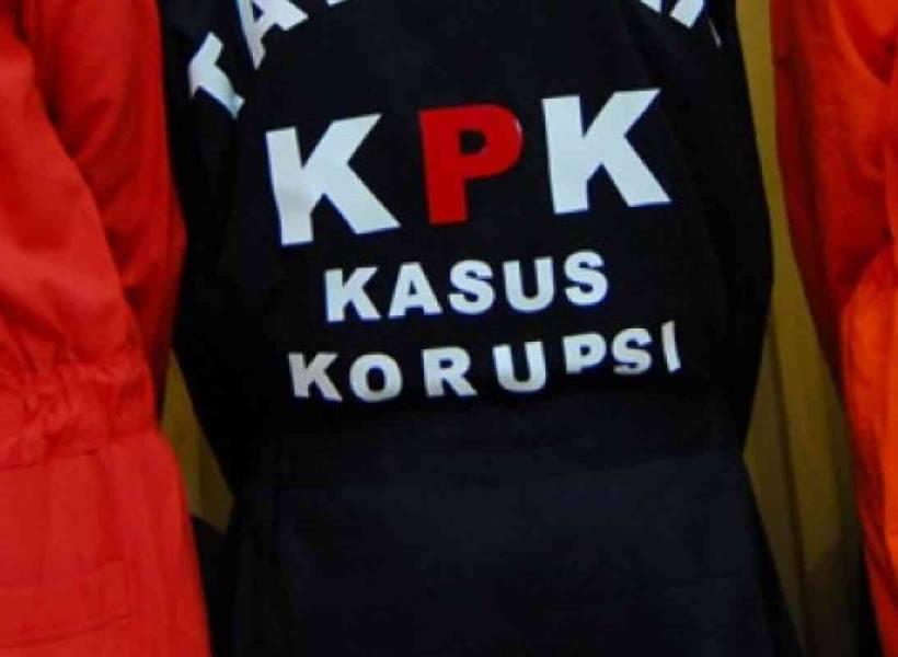 Daftar Nama Caleg Mantan Napi Korupsi