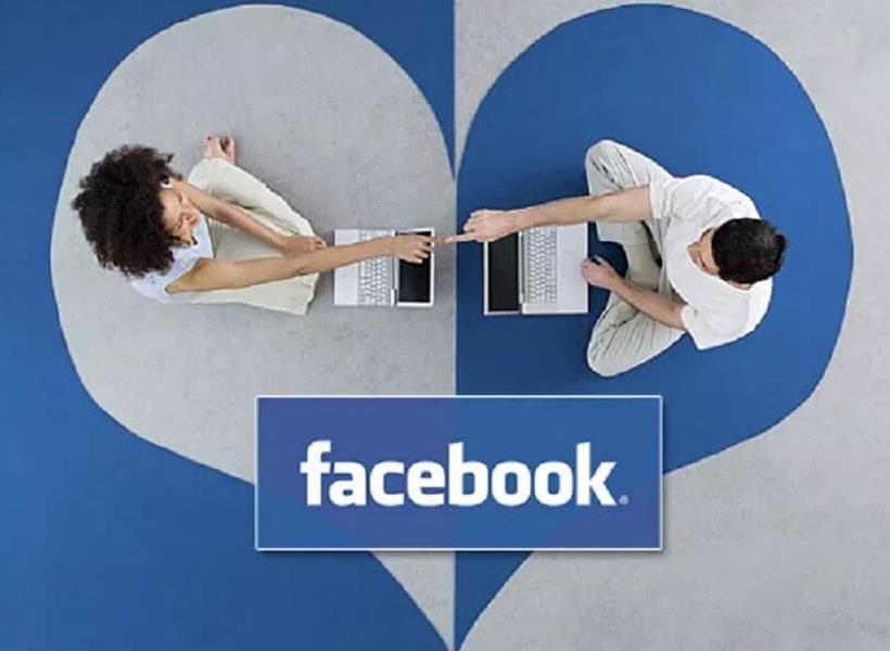 Layanan Makcomblang di Facebook Sudah Mulai Uji Coba