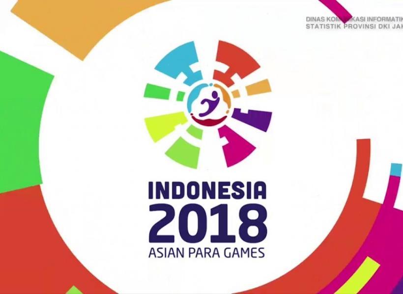 Tayangan Asian Para Games Tidak Akan Diacak