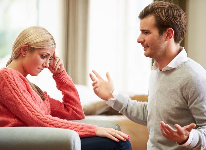 Ketahui Kapan Kamu Harus Putus Hubungan dengan Doi