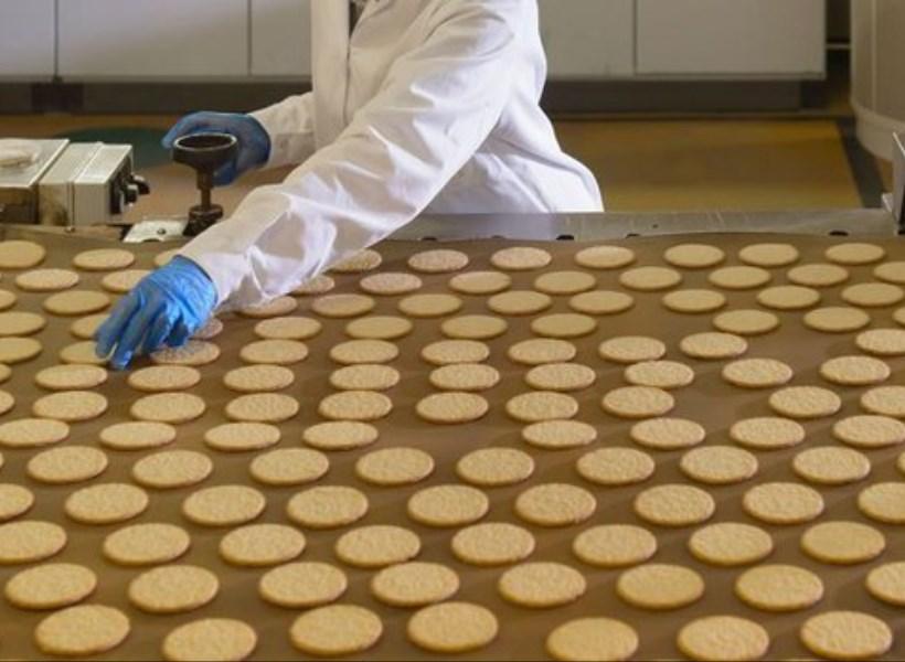 Curiga Ada Karyawan Kencing di Mesin, Pabrik Buang 20 Ton Produknya