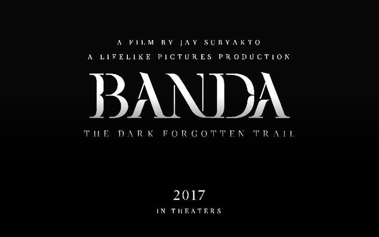 Banda The Dark Forgotten Trailer