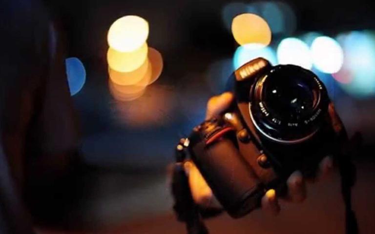 Inilah 5 Kamera Paling Menakjubkan & Hebat di Dunia