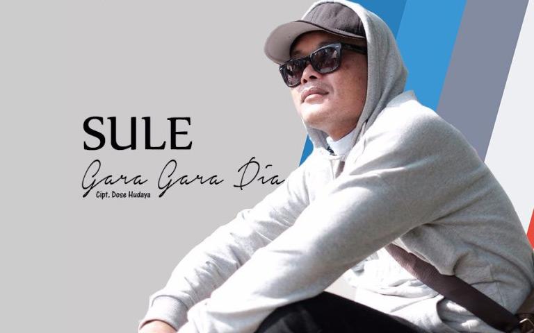 Gara Gara Dia [Official Video Clip]