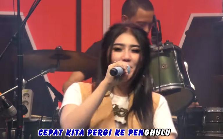 Konco Turu (Official Music Video)
