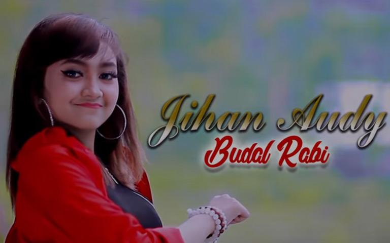Budal Rabi  (Official Music Video)