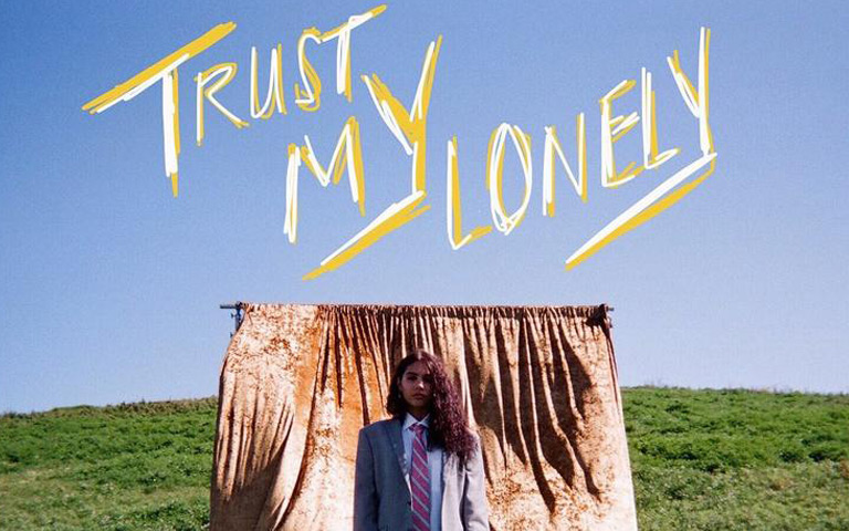 Trust My Lonely (Official Music Video)